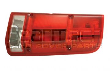 XFB000160 Lamp Assembly Rear RH